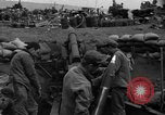 Image of D Day on Iwo Jima Iwo Jima, 1945, second 10 stock footage video 65675046468