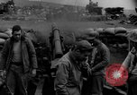 Image of D Day on Iwo Jima Iwo Jima, 1945, second 11 stock footage video 65675046468