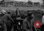 Image of D Day on Iwo Jima Iwo Jima, 1945, second 12 stock footage video 65675046468
