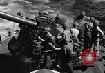 Image of D Day on Iwo Jima Iwo Jima, 1945, second 5 stock footage video 65675046470