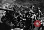 Image of D Day on Iwo Jima Iwo Jima, 1945, second 11 stock footage video 65675046470
