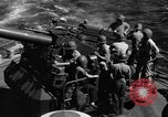 Image of D Day on Iwo Jima Iwo Jima, 1945, second 12 stock footage video 65675046470