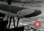 Image of Training film about battle of coral sea Pacific Ocean, 1950, second 12 stock footage video 65675046478