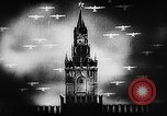 Image of Battle of Gomel Russia, 1943, second 5 stock footage video 65675046480