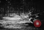 Image of Battle of Gomel Russia, 1943, second 3 stock footage video 65675046482