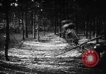 Image of Battle of Gomel Russia, 1943, second 4 stock footage video 65675046482