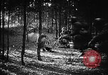 Image of Battle of Gomel Russia, 1943, second 6 stock footage video 65675046482