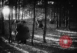 Image of Battle of Gomel Russia, 1943, second 8 stock footage video 65675046482