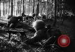 Image of Battle of Gomel Russia, 1943, second 11 stock footage video 65675046482