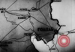 Image of Battle of Gomel Russia, 1943, second 12 stock footage video 65675046483