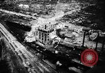 Image of battle of Gomel Russia, 1943, second 1 stock footage video 65675046484