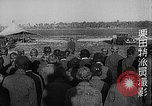 Image of Borneo Oil Fields Asia, 1942, second 9 stock footage video 65675046487
