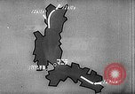 Image of Borneo Oil Fields Asia, 1942, second 11 stock footage video 65675046488