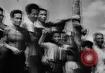 Image of Japanese forces entering Bangkok Thailand, 1941, second 11 stock footage video 65675046489