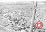 Image of Pompeii Italy, 1944, second 1 stock footage video 65675046495