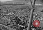Image of Pompeii Italy, 1944, second 2 stock footage video 65675046495