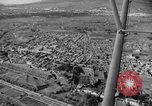 Image of Pompeii Italy, 1944, second 3 stock footage video 65675046495