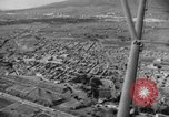 Image of Pompeii Italy, 1944, second 4 stock footage video 65675046495