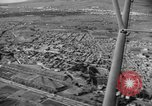 Image of Pompeii Italy, 1944, second 5 stock footage video 65675046495