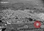 Image of Pompeii Italy, 1944, second 6 stock footage video 65675046495