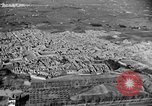 Image of Pompeii Italy, 1944, second 7 stock footage video 65675046495
