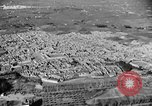 Image of Pompeii Italy, 1944, second 8 stock footage video 65675046495
