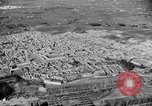 Image of Pompeii Italy, 1944, second 9 stock footage video 65675046495