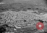 Image of Pompeii Italy, 1944, second 10 stock footage video 65675046495