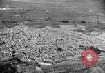 Image of Pompeii Italy, 1944, second 11 stock footage video 65675046495