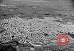 Image of Pompeii Italy, 1944, second 12 stock footage video 65675046495