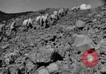 Image of Mount Vesuvius Italy, 1944, second 9 stock footage video 65675046497