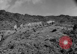 Image of Mount Vesuvius Italy, 1944, second 10 stock footage video 65675046497