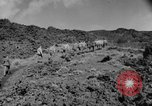 Image of Mount Vesuvius Italy, 1944, second 11 stock footage video 65675046497