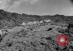 Image of Mount Vesuvius Italy, 1944, second 12 stock footage video 65675046497
