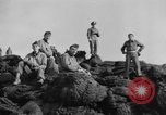 Image of Mount Vesuvius Italy, 1944, second 11 stock footage video 65675046498