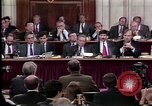 Image of Iran-Contra affair United States USA, 1987, second 7 stock footage video 65675046516