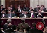 Image of Iran-Contra affair United States USA, 1987, second 8 stock footage video 65675046516