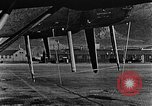 Image of Razon United States USA, 1944, second 8 stock footage video 65675046521