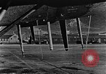 Image of Razon United States USA, 1944, second 10 stock footage video 65675046521