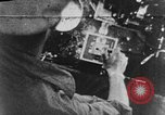 Image of Razon bombs United States USA, 1944, second 1 stock footage video 65675046522