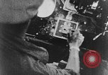 Image of Razon bombs United States USA, 1944, second 2 stock footage video 65675046522