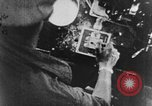 Image of Razon bombs United States USA, 1944, second 3 stock footage video 65675046522