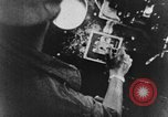 Image of Razon bombs United States USA, 1944, second 4 stock footage video 65675046522