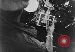 Image of Razon bombs United States USA, 1944, second 5 stock footage video 65675046522