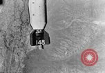 Image of Razon bombs United States USA, 1944, second 8 stock footage video 65675046522