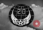 Image of B-29 bomber United States USA, 1944, second 8 stock footage video 65675046523