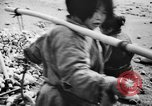 Image of Japanese farmers Japan, 1944, second 11 stock footage video 65675046524
