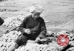 Image of Japanese farmers Japan, 1944, second 12 stock footage video 65675046524