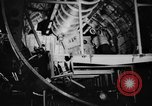 Image of Building B-29 aircraft during World War 2 United States USA, 1944, second 1 stock footage video 65675046525