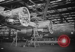 Image of Building B-29 aircraft during World War 2 United States USA, 1944, second 4 stock footage video 65675046525